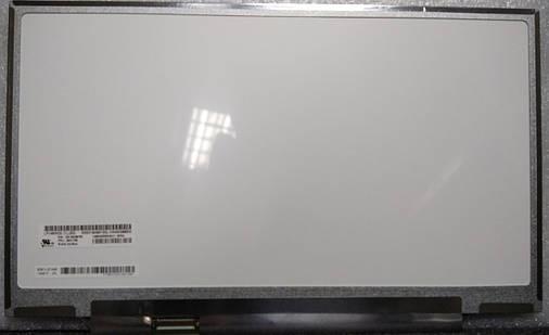 Матрица LP140WD2 (TL)(E2)HD 1600x900, фото 2