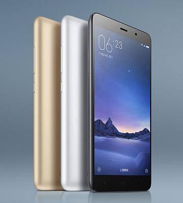Игровой смартфон Xiaomi Redmi Note 3 Pro 3/32Gb Акция!!!Супер цена!