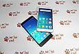Игровой смартфон Xiaomi Redmi Note 3 Pro 3/32Gb Акция!!!Супер цена!, фото 3