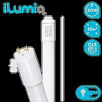 Лампа Ilumia 022 L-20-150Т8-G13-NW 2000Лм, 20Вт, 4000К