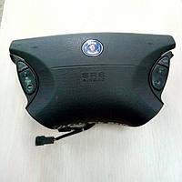 Подушка безопасности Saab 9-3 98-02 5011994 Airbag