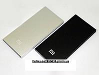 Портативное зарядное устройство Slim 25000 #3