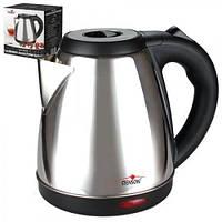Чайник электрический Stenson 1800 Вт. 1,8 л. ME-1052 (12)