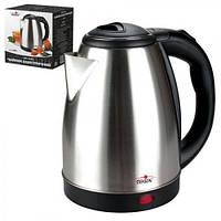 Чайник электрический Stenson 1800 Вт. 1,8 л. ME-1049 (12)