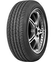 Шины Dunlop SP Sport 270 235/55R18 100H (Резина 235 55 18, Автошины r18 235 55)