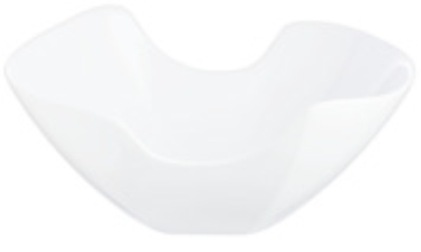 Luminarc Salenco Салатник 29см L5010