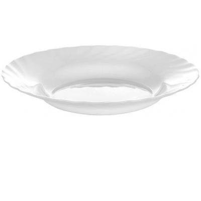 Luminarc Trianon Тарелка глубокая 22,5 cm 61260/H4123/N3646