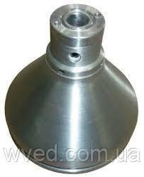 Барабан для сепаратора Мотор Сич ( металлические тарелочки )