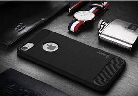 Чехол Ipaky Armor для iPhone 5/5S