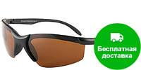 Очки для водителей мужские с поляризационными линзами AUTOENJOY (АВТОЭНДЖОЙ) AEJCF125