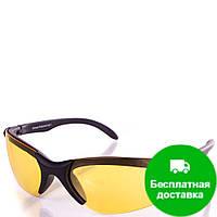 Очки для водителей мужские с поляризационными линзами AUTOENJOY (АВТОЭНДЖОЙ) AEJCF125Y