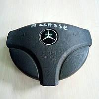 Подушка безопасности Mercedes A-CLASS W168 97-00 AIRBAG