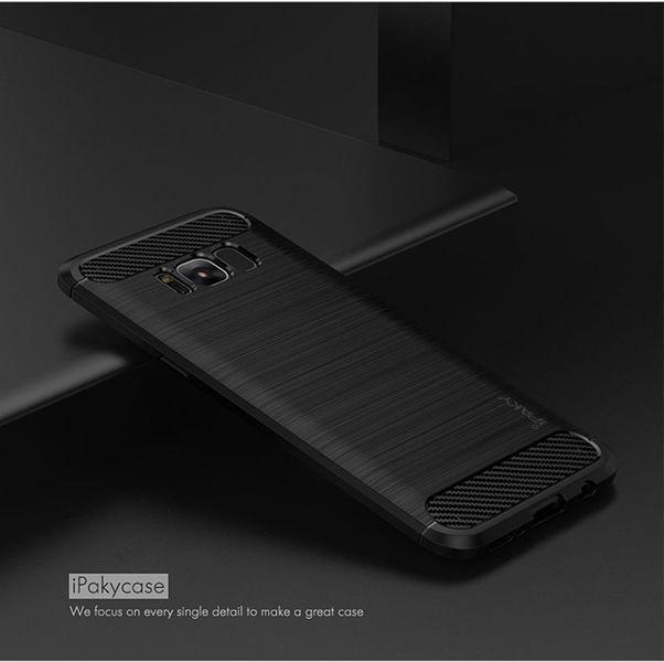 Чехол Ipaky Armor для Samsung Galaxy S8