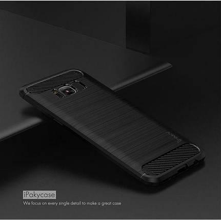 Чехол Ipaky Armor для Samsung Galaxy S8, фото 2