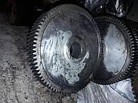 Колесо ТСН-00.653