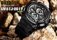 Часы Q&Q GW81-001