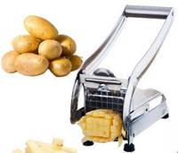 Для нарезки картофеля фри, картофелерезка Potato Chipper.