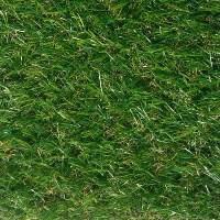 Искусственная трава MoonGrass