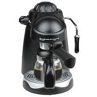 Кофеварка MR-410