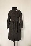 Качественное женское пальто