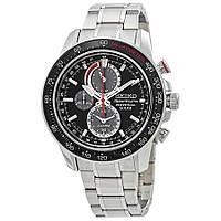 Часы Seiko Sportura SSC357P1 SOLAR V198, фото 1
