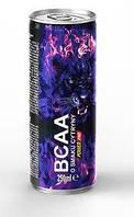 Power Pro BCAA Energy 250 ml