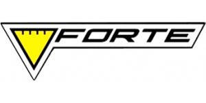 Опрыскиватели аккумуляторные Forte (форте)