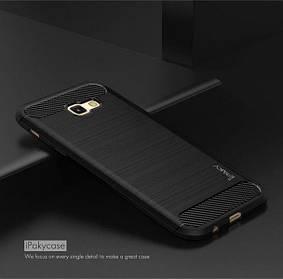 Чехол Ipaky Armor для Samsung Galaxy A7 2017 A720
