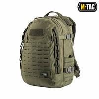 M-Tac рюкзак Intruder Pack олива