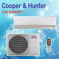 COOPER & HUNTER CH-S09XP7