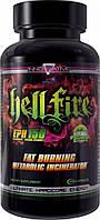 Жиросжигатель HELL FIRE EPH (150 mg ephedran) 100 капсул