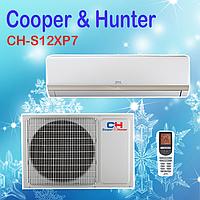 COOPER & HUNTER CH-S12XP7