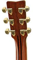 Электроакустическая гитара YAMAHA LJ16 ARE, фото 2