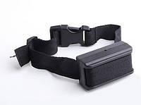 Электронный ошейник Антилай  АО 881 для собак тренировочный