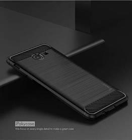 Чехол Ipaky Armor для Samsung Galaxy A5 2017 A520
