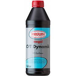 MEGUIN MEGOL GEAR OIL CVT DYNAMIC 200л