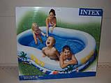 Детский надувной бассейн Intex 56490, фото 3