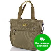 16a006d421e3 Сумки через плечо Onepolar в категории спортивные сумки в Украине ...