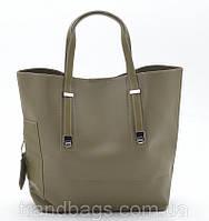 497d54019253 Женская сумка David Jones 5669-2 khaki сумки женские, клатчи женские Девид  Джонс