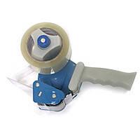 Диспенсер для скотча 48 мм Т231