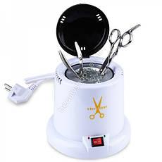 Стерилизатор кварцевый XD-1