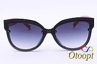 Солнцезащитные очки Miu Miu MM9839