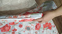 Одеяло натуральная шерсть 100x140 детское