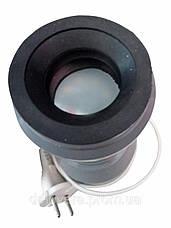 Овоскоп для просвечивания яиц Курочка Ряба LED, фото 2