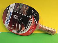 Ракетка для настольного тенниса Donic Persson 600 , фото 1