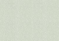 Обои виниловые на флизелине 1.06*10.05 ФОЭ 3  1013