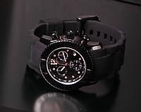 Женские часы Swiss Legend 10128