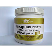 "Сахарная паста"" NICE for you"" Normal 1200грамм"
