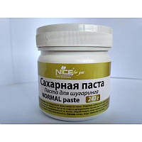 "Сахарная паста"" NICE for you"" Normal 240грамм"