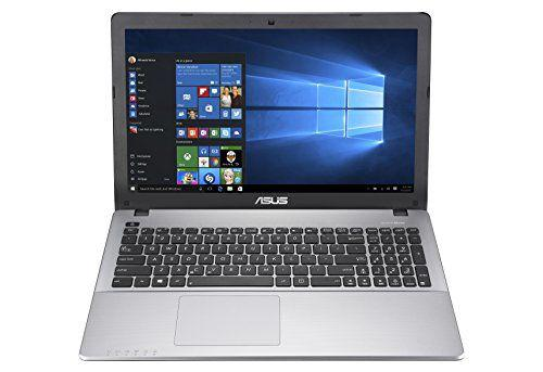 "Ноутбук ASUS R510VX Intel i5 6300HQ/8Gb/1Tb/GTX950M ""Over-Stock"""